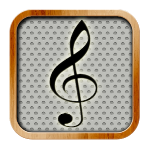 Treble Booster Free icon