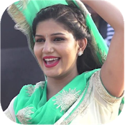 Sapna Choudhary video dance – Top Sapna Videos icon