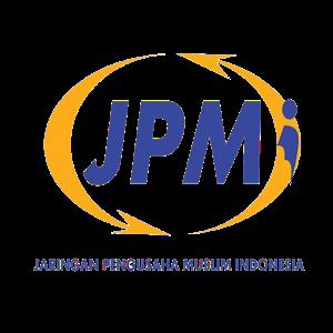 JPMI icon