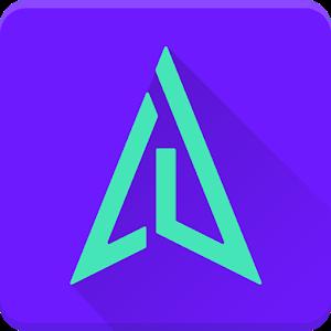 ListUp - Buy & Sell Used Stuff icon