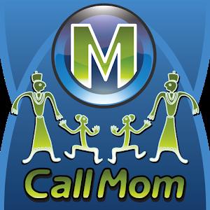 Pandorabots CallMom™ Beta icon