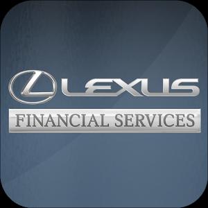 Lexus Financial Services >> Mylfs Lexus Financial Apprecs