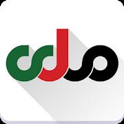 RTA Afghanistan icon