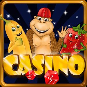Vulkan Deluxe: Slots Casino icon