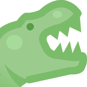DinoJet icon