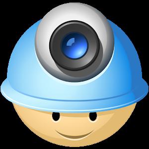 Cyberxess - Video chat icon