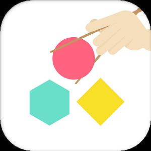 Pickaball - Collect the balls icon
