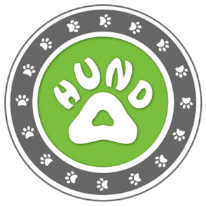 HUNDO - All About dogs icon