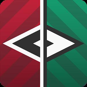 FlipSide icon