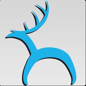Jelenia Góra - Karkonosze icon