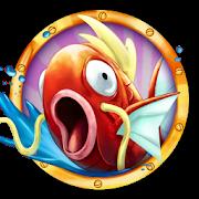 Magikarp Wallpaper icon