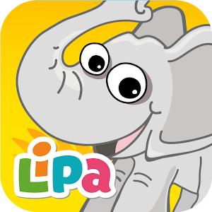 Lipa Pairs icon