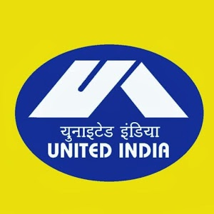 United India Insurance calcula icon