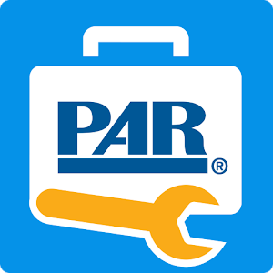 PAR Toolkit icon