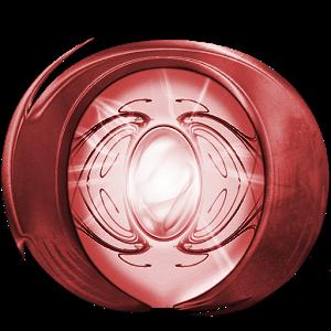 Aion Translator icon