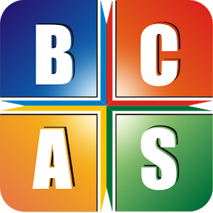 BCAS Referencer 2013-14 icon