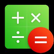 Material Calculator icon