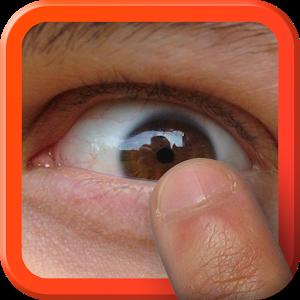 Eye Tapper icon