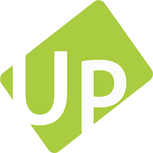 InsideUp - Business Services icon