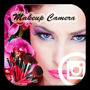Selfie Beauty Camera 2016 icon