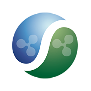 Instant Ripple Wallet icon