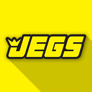 JEGS Catalog icon
