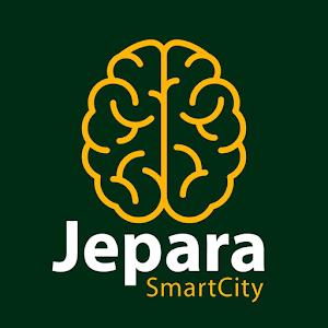 Jepara SmartCity icon