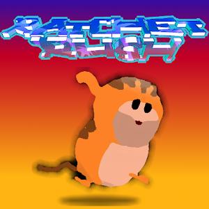 Ratchet Rush icon