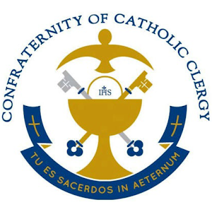 Catholic Voting Guide icon