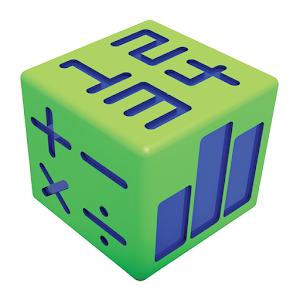 Math-Whizz ® Tutoring Plus icon