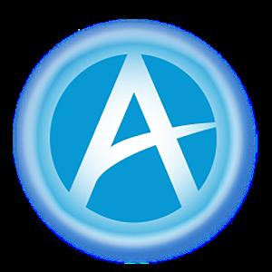 AgilePoint NX icon