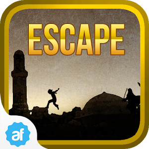 Escape the Room - Dungeon icon