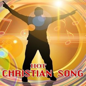 All new christian songs