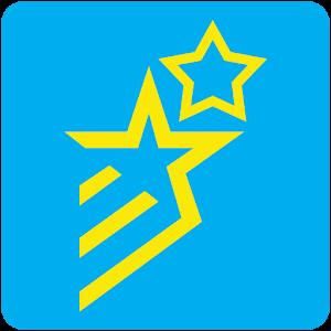 Rising Stars - Showcase icon