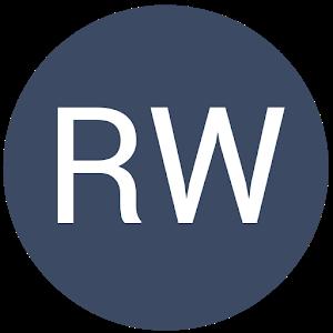 Reliable Wholesale Pvt Ltd icon