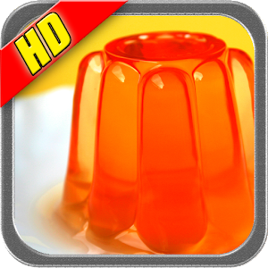 Jelly Candy Maker icon