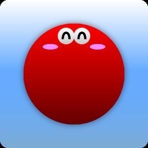 Jelly Jumper Gade4 icon