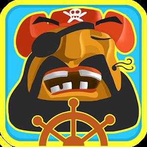 Captain Commando Rescue Ships icon
