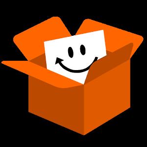 OfficeBox icon