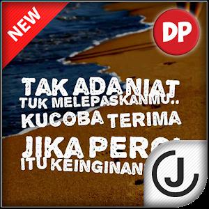 DP Sedih Kecewa icon