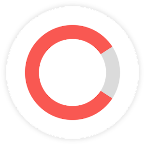 The Cleaner - Speed up & Clean icon
