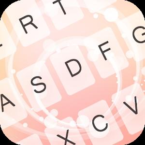 Emoji Keyboard Lite Free icon