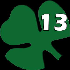 PAO Dekatria icon