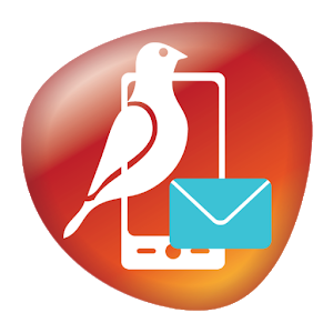 Columba Autoresponder icon