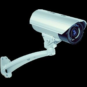 Foscam IP camera viewer - AppRecs