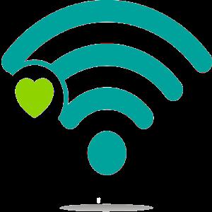 eUNO-WiFi icon