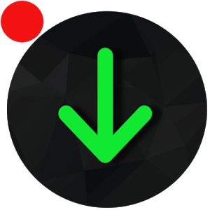 Download Manager Pro FREE icon