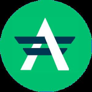 Advcash icon