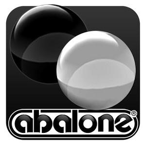 Abalone - BOARD icon