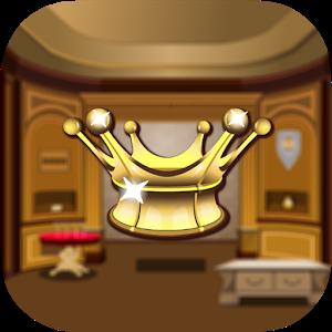 Kings Palace Escape icon